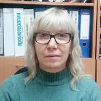 Elisaveta Belokonska Papir BG