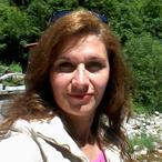 Mariya Koyumdzhieva Papir BG