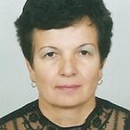 Trendafila Ivanova Papir BG