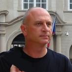 team-VeselinRozov